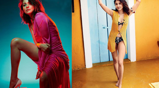 anushka sharma vogue slider