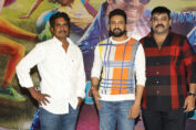 Santhanam says no to politics